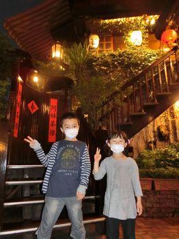 台北3.jpg