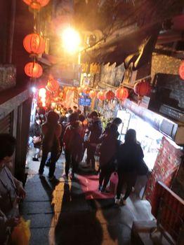 台北5.jpg