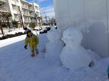 雪の日3.jpg